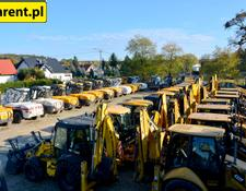 Case 590ST|JCB 3CX CAT 432 428 F NEW HOLLAND LB110 TEREX 860 880