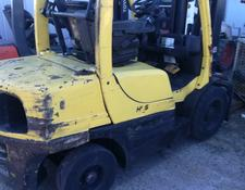 Hyster H 3,0FT