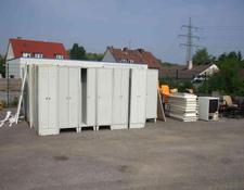 Container Gebraucht Kaufen Baupoolcom