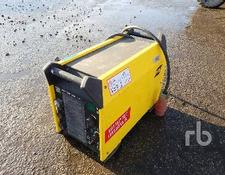 ESAB WARRIOR 500I CC