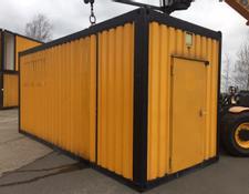 Container Gebraucht Kaufen Baupool Com