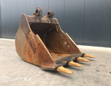 Caterpillar 320 / 323 USED DIGGING BUCKET