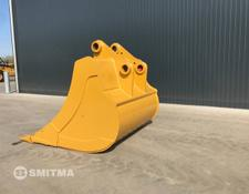 Caterpillar 324D/325D/329D DIGGING BUCKET