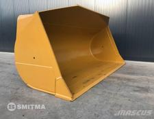 Caterpillar 950K / 950M LOADER BUCKET
