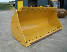 Caterpillar 980G / 980H / 980K LOADER BUCKET