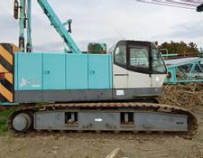 Kobelco 7055-3F, 2007 ,55ton FOR SALE