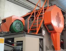 Constmach JAW CRUSHERS READY TO DELIVERY FOR SALE