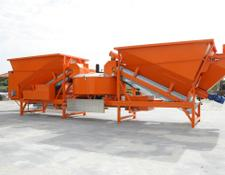 Sumab OFFER! F-2200 (55m3/h) Highly Efficient