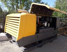 Atlas Copco XAHS 347Cd