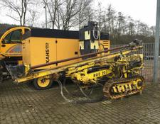 Atlas Copco ROC 203