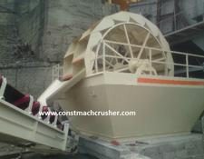 Constmach BUCKET WASHER CALL NOW!