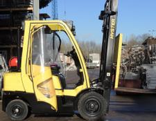 Hyster H25FT