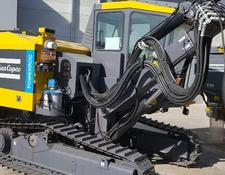 Atlas Copco Power ROC-T 35