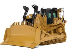 Caterpillar D8T, ripper,Good Condition