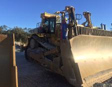 Caterpillar D11R, FOR SALE