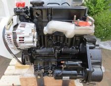 mitsubishi dieselmotoren gebraucht - baupool