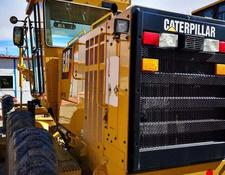 Caterpillar 140K, Like NEW, For Sale