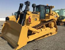 Caterpillar D 8 R ,LRC 2013