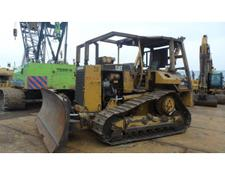 Caterpillar D 5 M XL (GOOD WORKING)