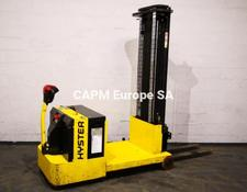 Hyster S1.5C
