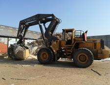 Volvo L180C HIGH LIFT