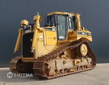 Caterpillar D6R XL III