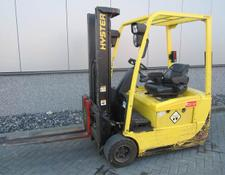 Hyster J2.00 XMT ACX