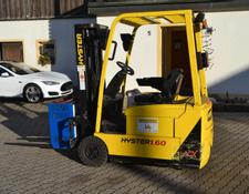 Hyster 1.60