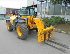 JCB 535-95 DS sway