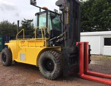 Hyster H25.00F-CM