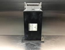 Liebherr Maximum Load Relay
