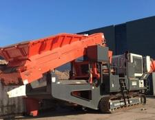 Sandvik QH331,2015 ,For Sale ASAP!