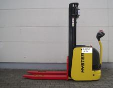 Hyster S1.6 AC