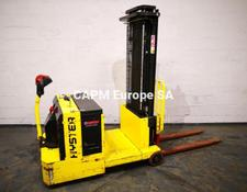 Hyster S1.0C