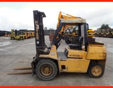 Hyster H4.00 XL5