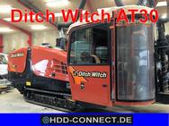 Ditch-Witch JT30 ALL TERRAIN