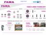 FAMA´ S.p.A GASKETS SYSTEMS