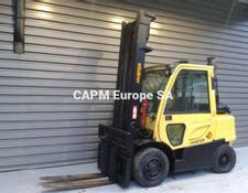 Hyster H4.0FT5
