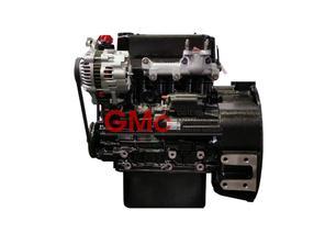 mitsubishi mitsubishi l3e standard motor neu im at dieselmotoren