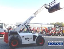 Bobcat T2250 (wie T2566 630 TH255 2505)