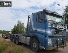 Volvo FH 12 520