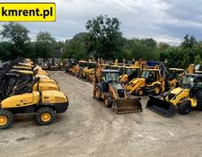Case 580SR-4PT|JCB 3CX CAT 432 428 F NEW HOLLAND LB110 TEREX 860 880 VOLVO BL71 CASE 580 590
