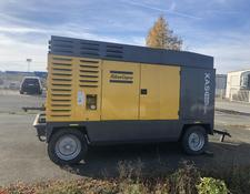 Atlas Copco XAS 1600 CD 6