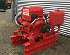 Wehde Waterpumps WM50