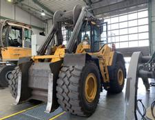 Volvo L 180 H High Lift