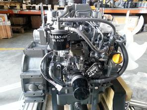 yanmar 3tnv88 motor ersatzteil spare parts engine dieselmotoren gebraucht in 84547 emmerting